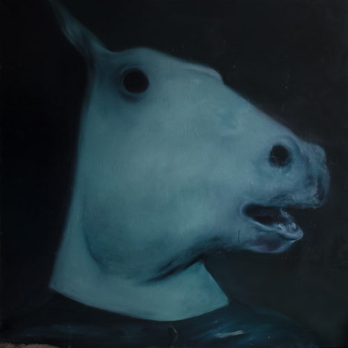 horsehead_2018_nickita_tsoy_150x150_oil-canvas