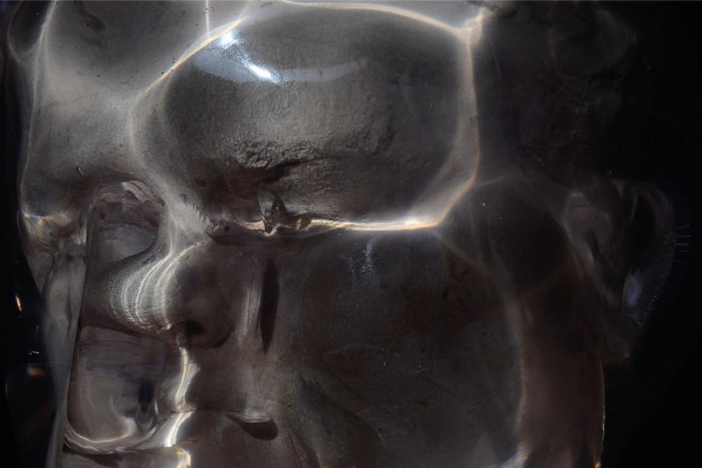 """""""Уявні відстані. Назар Білик"""" в галереї Артсвіт"""