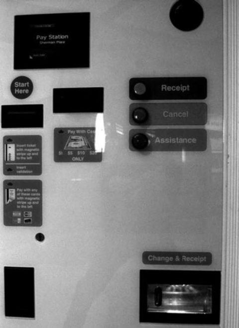 """Дизайн, що допомагає людям - Уривок з книги Дона Нормана """"Опанувати складність"""""""