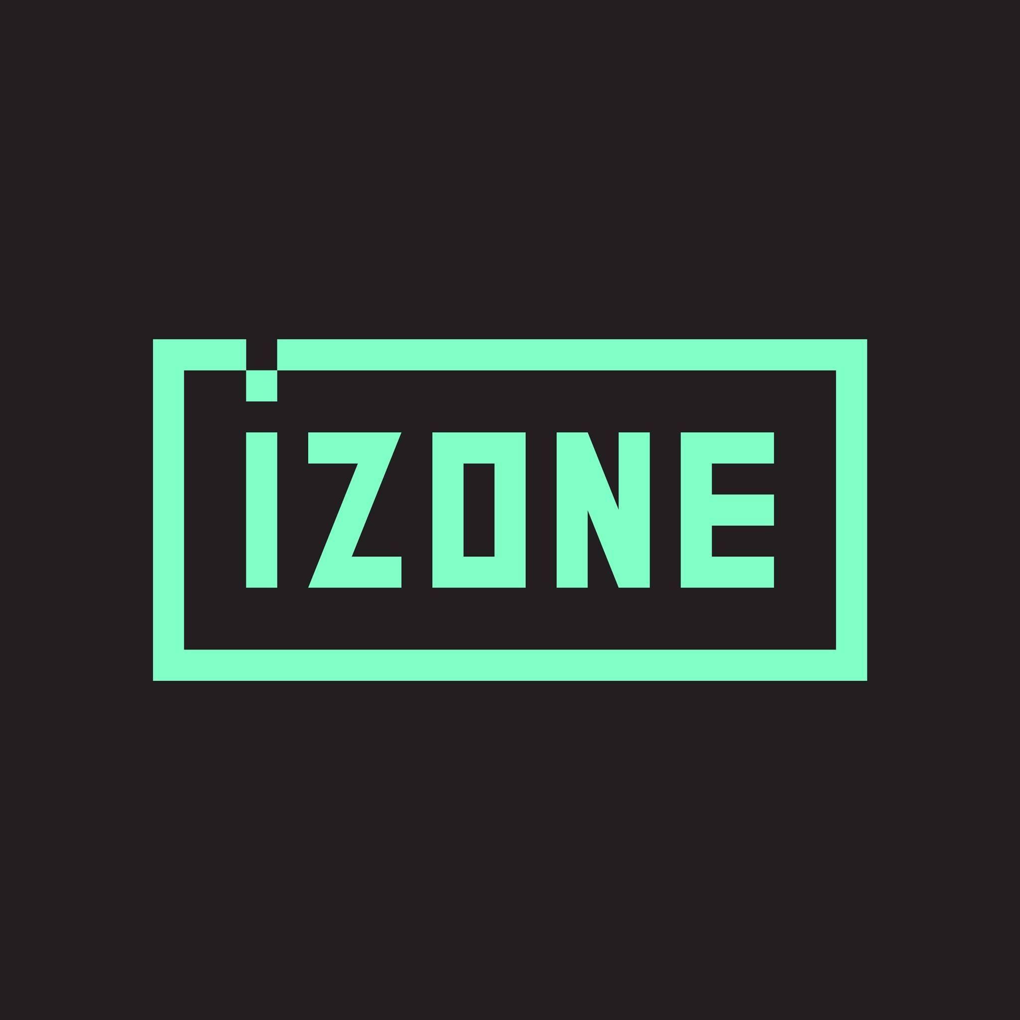 IZONE – культурний кластер та креативний інкубатор з відкритим доступом до студій-майстерень.