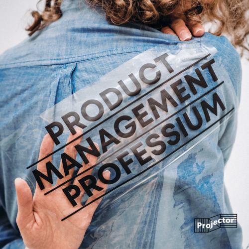 Product Management Professium
