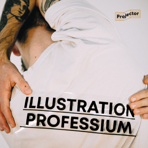 Illustration Professium