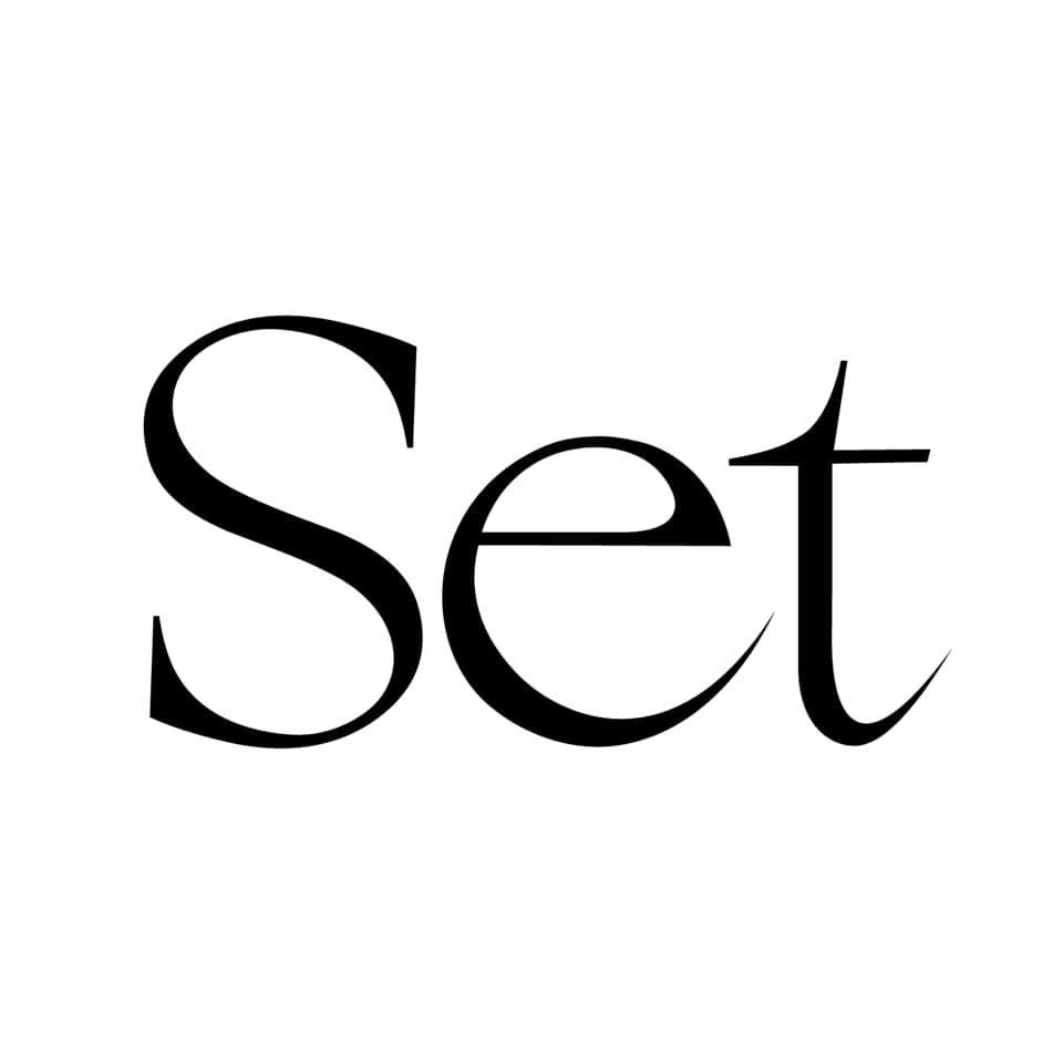 set - independent art space