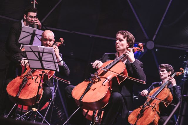 new-era-orchestra