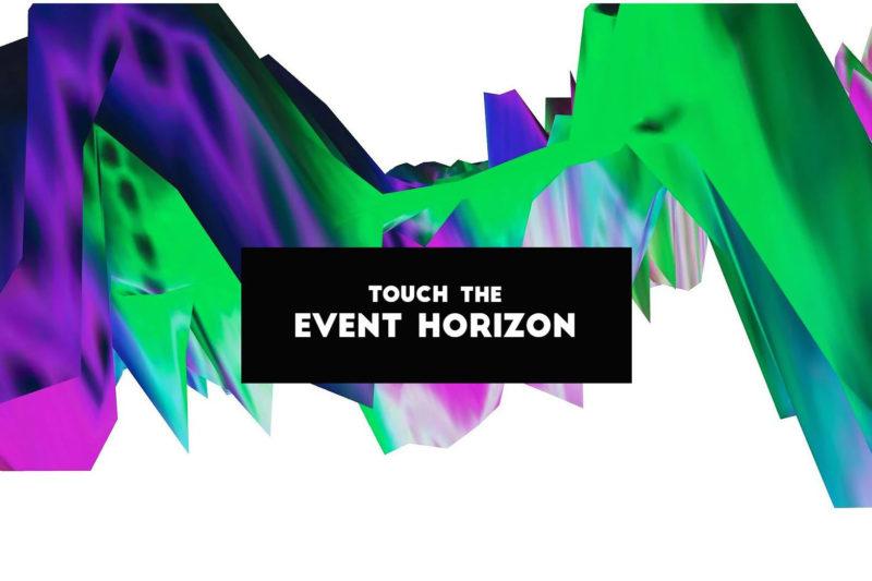 Metamodern Arts Festival 2019