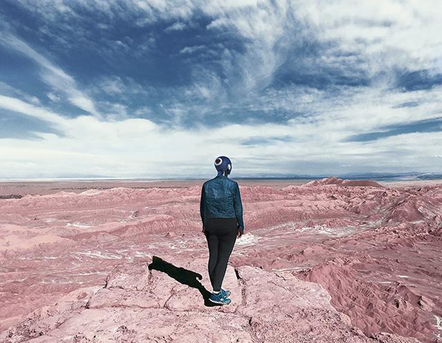 fernando-montiel-klint-mexico-dystopia