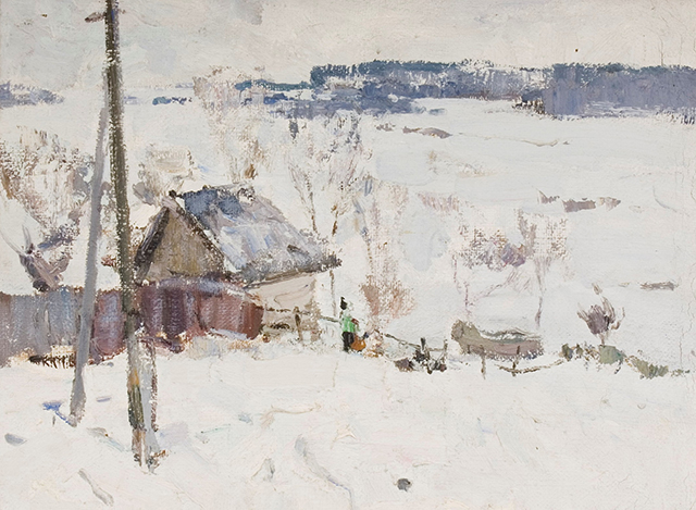 fzaharovzima-v-sidnevi1958