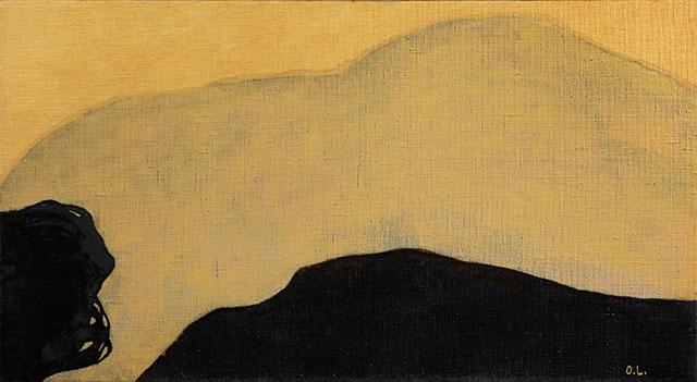 «Химерні сни» | Галерея «Триптих АРТ»