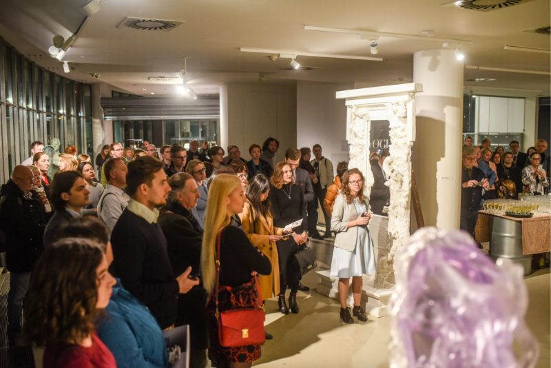 vernissage_prague_030