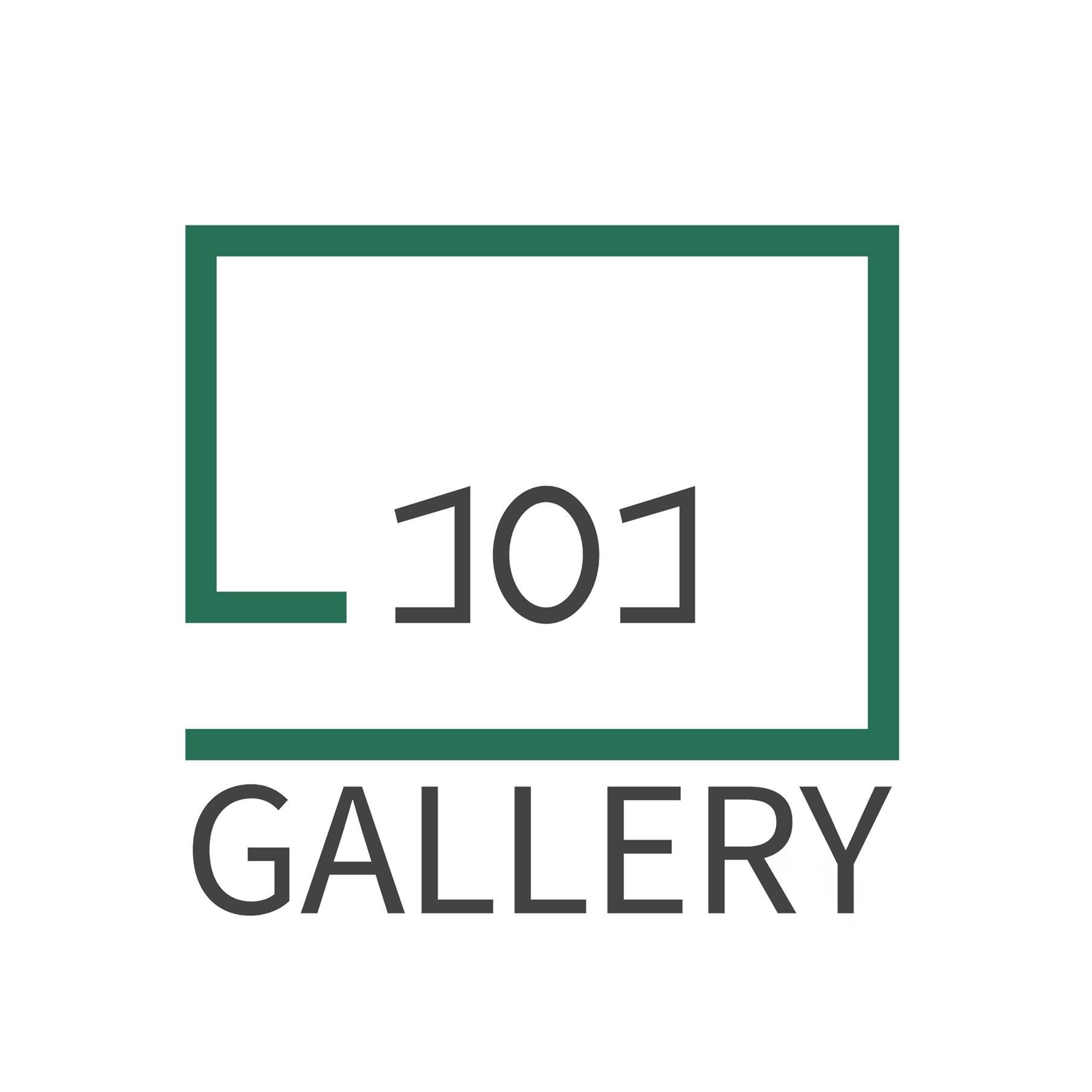 Gallery 101