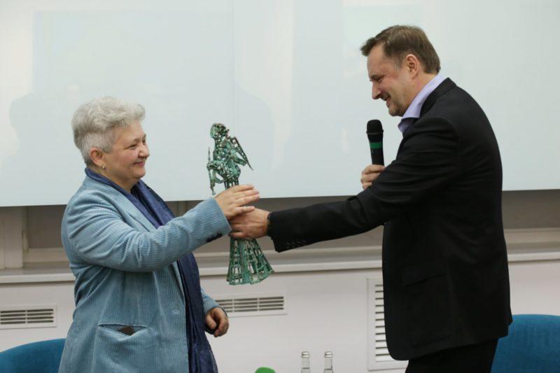 65 українських шедеврів