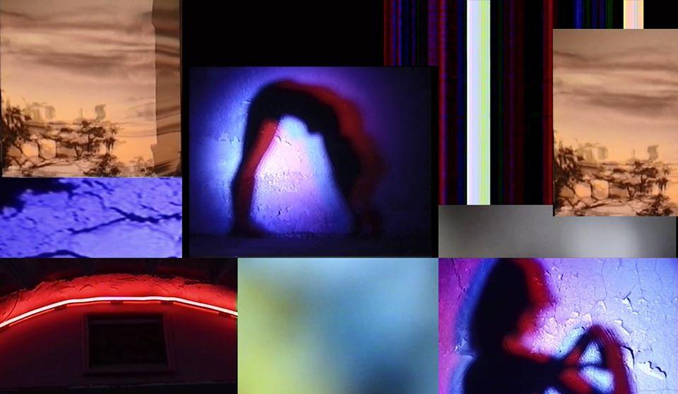 Група Krolikowski Art представить лекцію «Міф як форма колективного несвідомого» в рамках проекту «Алхімія мотивації»