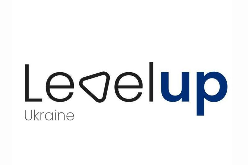 Мистецтво взаємодії: на бізнес-форумі Level Up Ukraine 2020 митці візуалізують бачення кооперації бізнеса, влади та суспільства