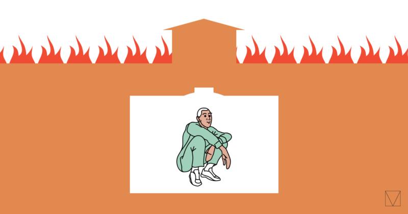 7 речей, які можуть з'явитися у домівках після пандемії. Думка архітектора