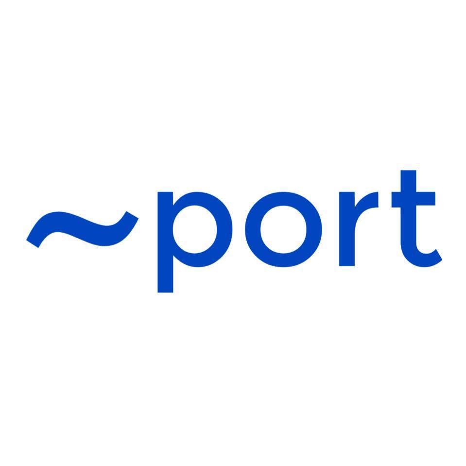 Port.agency