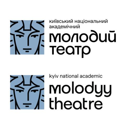 Студентки Projector провели редизайн Молодого театру