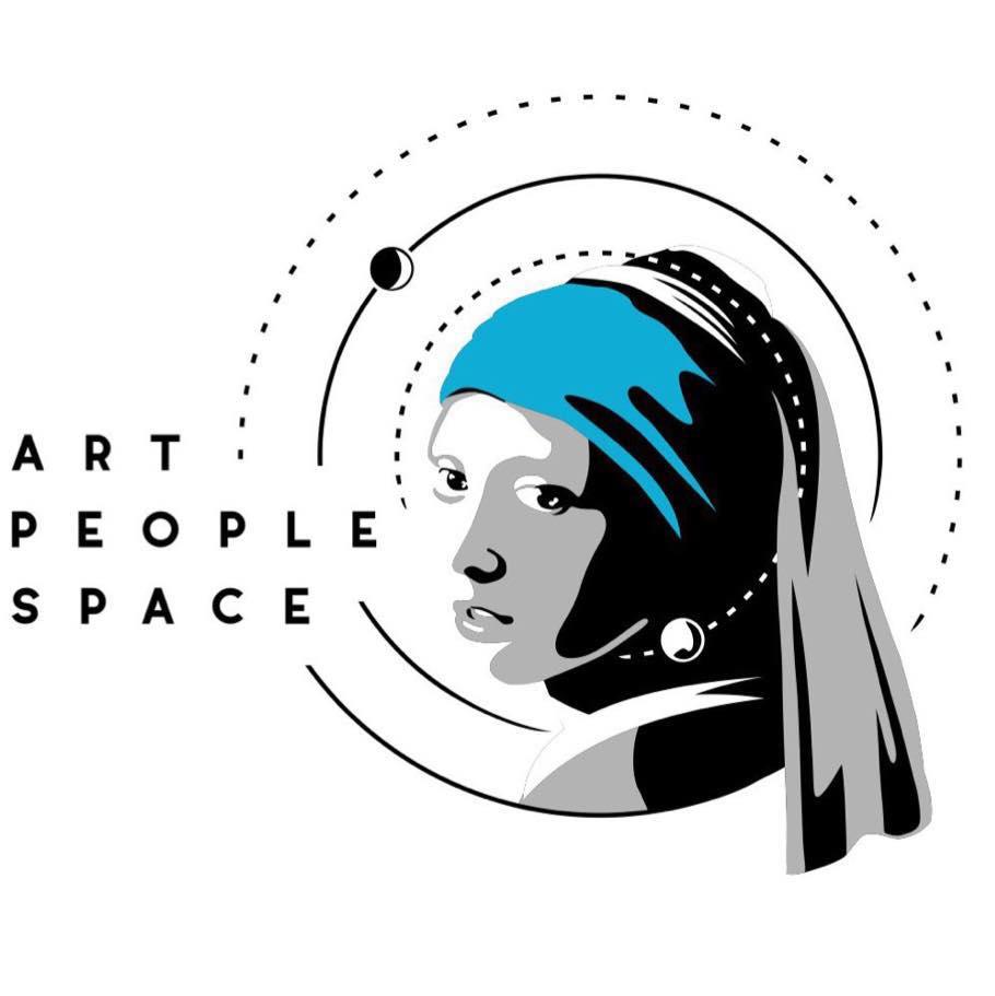 Art People.Space