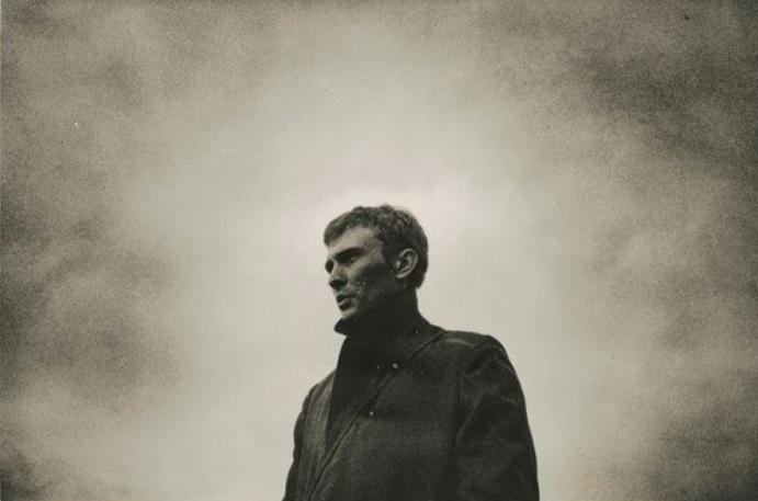 Сергей Лебединский: О фотографии как абстракции, человечной съемке и новых изданиях MOKSOP