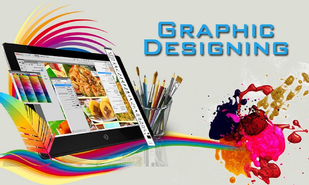 Дизайн 2021 року — яким буде графічний дизайн?