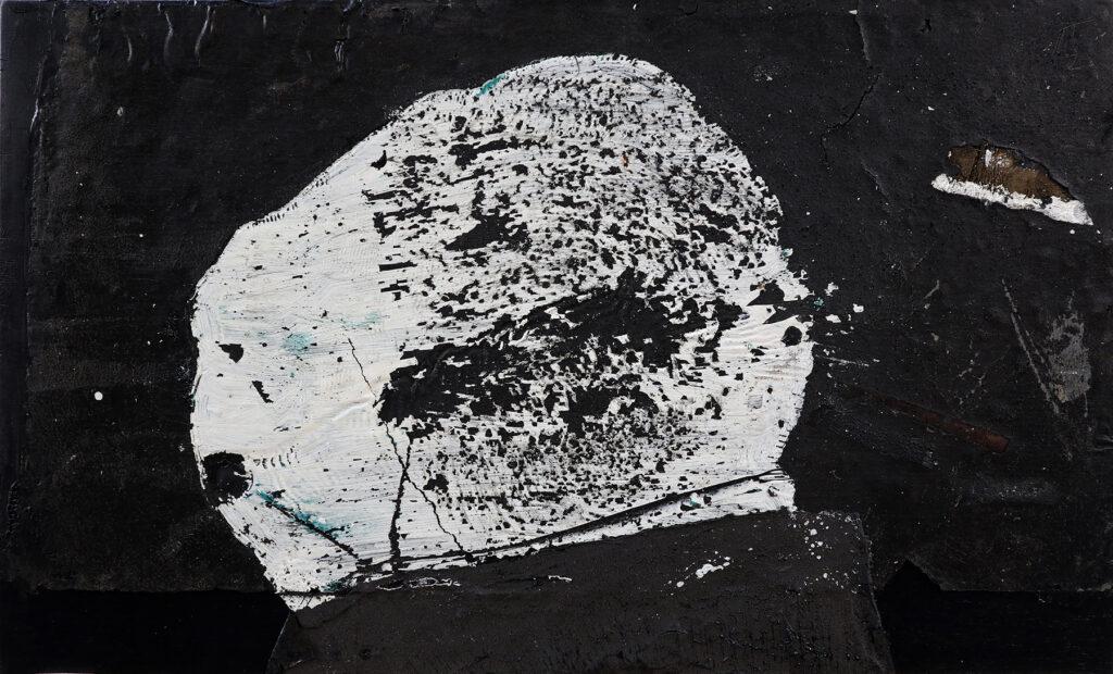 Петро Сметана. «Проходячи повз монастир» - ЦСМ «Білий Світ»